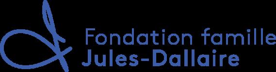 Fondation famille Jules-Dallaire